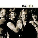 Asia Gold