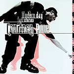 Courtney Pine Modern Day Jazz Stories
