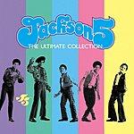 Jackson 5 The Ultimate Collection: Jackson 5