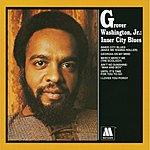 Grover Washington, Jr. Inner City Blues