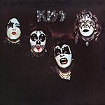 Kiss Kiss (Remastered)