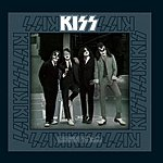 Kiss Dressed To Kill (Remastered)