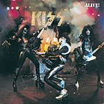 Kiss Alive (Remastered)