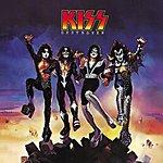 Kiss Destroyer (Remastered)