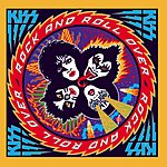 Kiss Rock And Roll Over (Remastered)