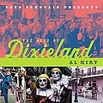 Al Hirt Pete Fountain Presents - The Best Of Dixieland: Al Hirt