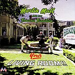 Martin Mull Martin Mull & His Fabulous Furniture In Your Living Room