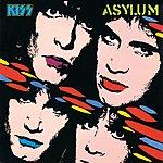 Kiss Asylum (Remastered)