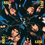 Kiss Crazy Nights (Remastered)