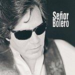 José Feliciano Senor Bolero