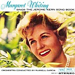 Margaret Whiting Sings The Jerome Kern Song Book