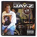 JAY Z Jay-Z Unplugged (Parental Advisory)