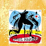 Lionel Hampton Quintet The Lionel Hampton Quintet