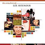 Lee Ritenour The Very Best Of Lee Ritenour