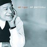 Al Jarreau All I Got