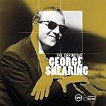 George Shearing The Definitive George Shearing
