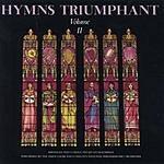 London Philharmonic Orchestra Hymns Triumphant, Vol.2: The Triumph Of The Christian Life