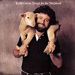 Keith Green Songs For The Shepherd