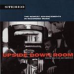 Upside Down Room Upside Down Room EP