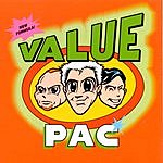 Value Pac Value Pac