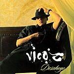 Vico-C Desahogo