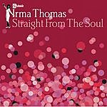 Irma Thomas Straight From The Soul