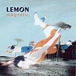 Lemon Magnetic
