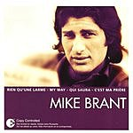 Mike Brant Mike Brant: L'essentiel