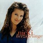 Nicki Hast A Bisserl Zeit Fur Mi?