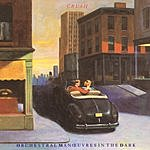 Orchestral Manoeuvres In The Dark Crush