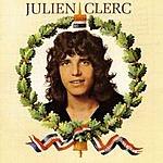 Julien Clerc Liberte, Egalite, Fraternite Ou La Mort