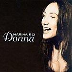 Marina Rei Donna