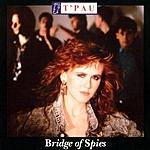 T'Pau Bridge Of Spies