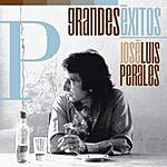 José Luis Perales Grandes Éxitos: José Luis Perales