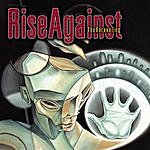 Rise Against The Unraveling (Re-Issue)