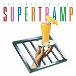 Supertramp The Very Best Of Supertramp, Vol.1