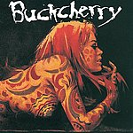 Buckcherry Buckcherry