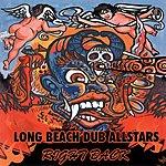 Long Beach Dub Allstars Right Back