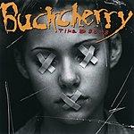 Buckcherry Time Bomb (Parental Advisory)
