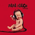 Papa Roach lovehatetragedy