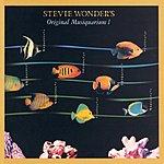 Stevie Wonder Original Musiquarium I
