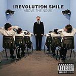 Revolution Smile Above The Noise (Parental Advisory)