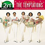 The Temptations 20th Century Masters - The Christmas Collection: The Best Of The Temptations