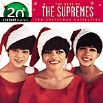 The Supremes 20th Century Masters - The Christmas Collection: The Best Of The Supremes
