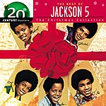 Jackson 5 20th Century Masters - The Christmas Collection: The Best Of The Jackson 5