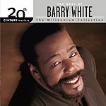 Barry White 20th Century Masters - The Millennium Collection: The Best Of Barry White