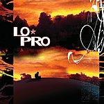 Lo-Pro Lo-Pro