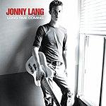 Jonny Lang Long Time Coming