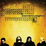 Element Eighty Element Eighty (Parental Advisory)