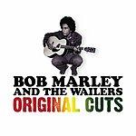 Bob Marley & The Wailers Original Cuts